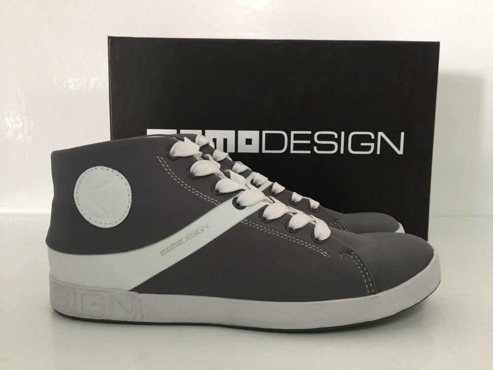 negozio outlet immagini dettagliate Cheaper Acquista scarpe uomo samsonite - OFF55% sconti