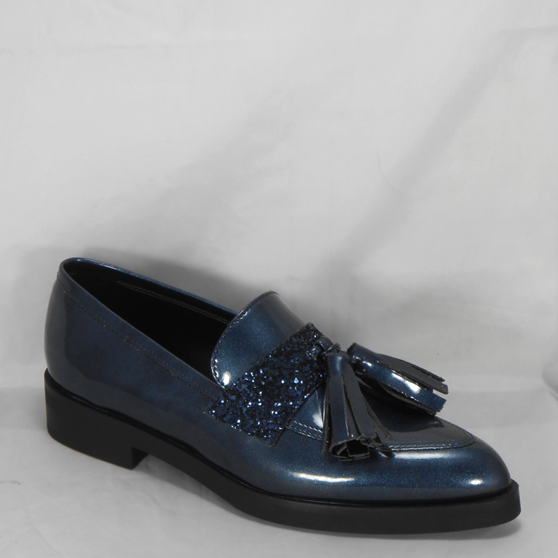 STOCK calzature donna firmate LORENZO MARI 64f9ccd38c0