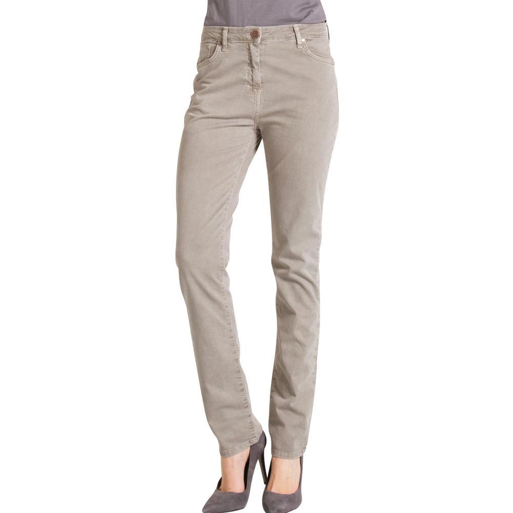 stock CARRERA jeans uomo e donna a partire da 9€  9f53d44f43c