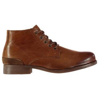 Stock LEE COOPER Stivaletti e Sneakers da 8 euro  a84527c81db