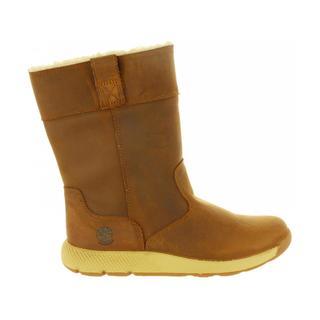 Stock TIMBERLAND Stivali e Scarpe da 25 euro  8a7cabe9f4d