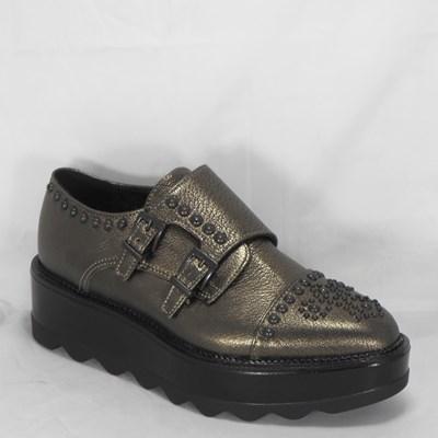 Stock calzature donna firmati LORENZO MARI  7867ffd8695