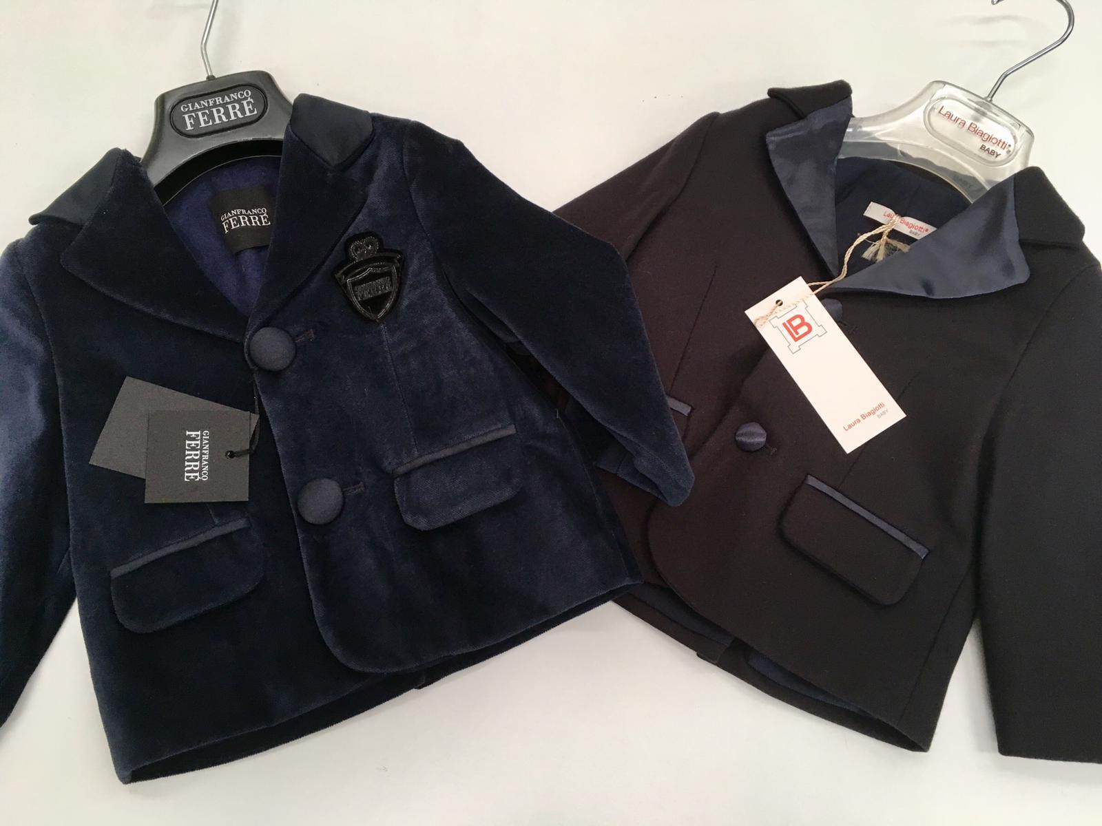abbigliamento firmato a basso costo