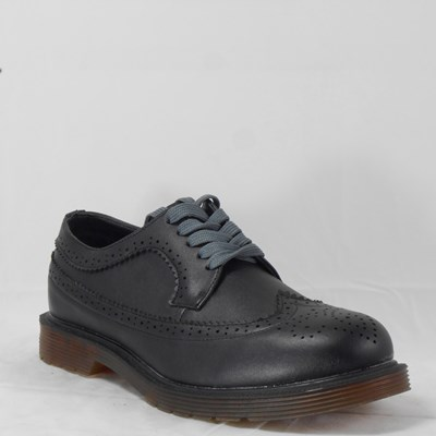 14a1ae02cd ULTIMO STOCK: calzature uomo firmate AVIREX | Italian Stock