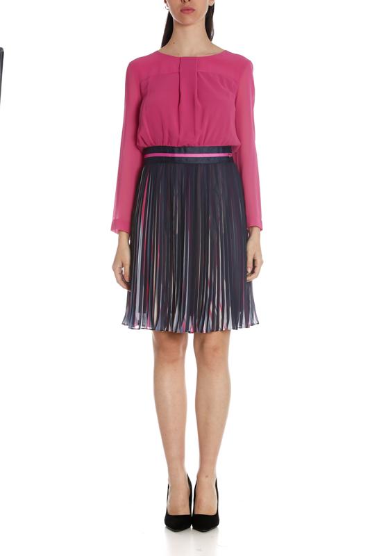 super popular 0b499 65524 Abbigliamento stock firmato Lucky Lu - capi a scelta ...