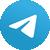 Telegram50x50
