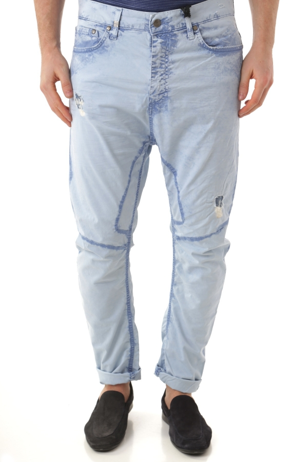 Stock Pantalone Absolut Joy