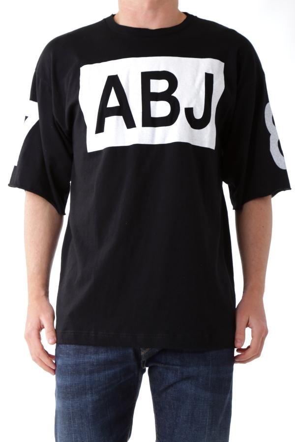 Stock T-shirt Uomo Absolut Joy