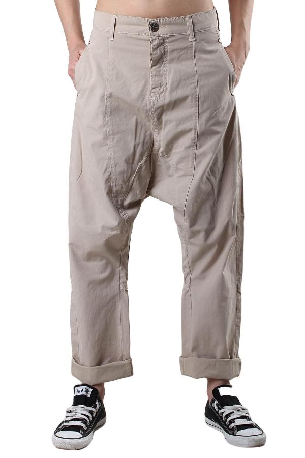 Stock Pantalone Donna Sexy Woman