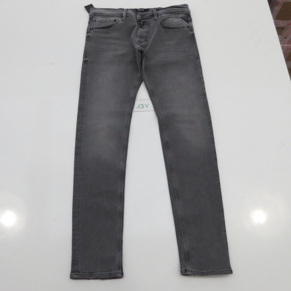 stock Jeans Replay