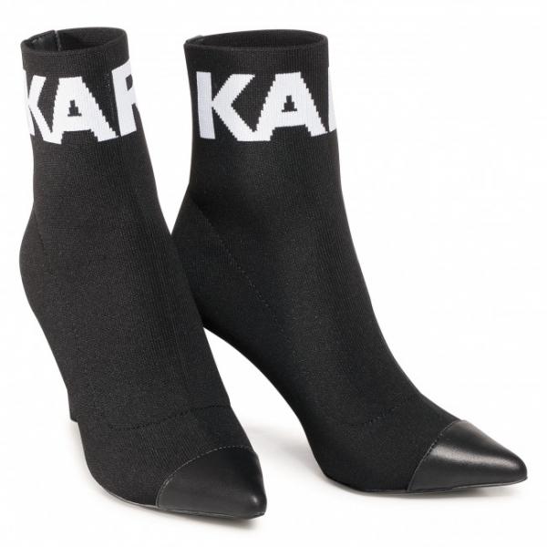 Stock Calzature Karl Lagerfeld