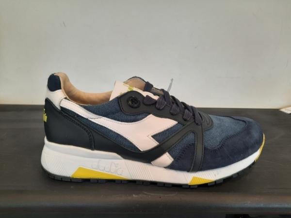 stock scarpe DIADORA HERITAGE