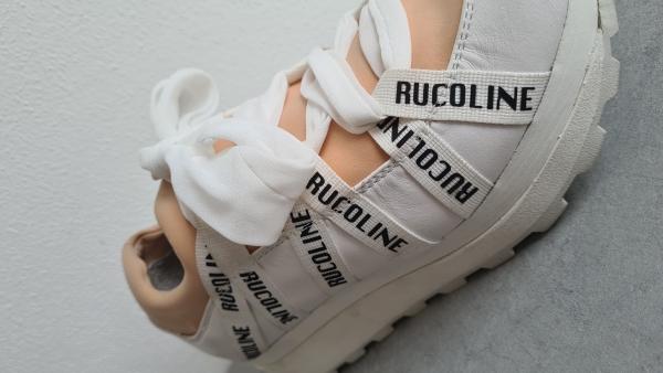 stock calzature Rucoline